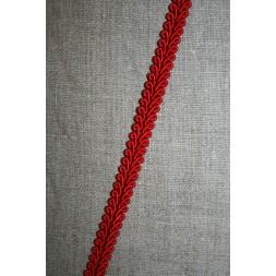 Agraman 10 mm. rød-20