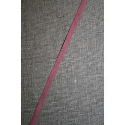 Alcantare-bånd gl.rosa-20