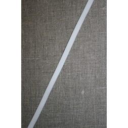 Alcantare-bånd hvid-20