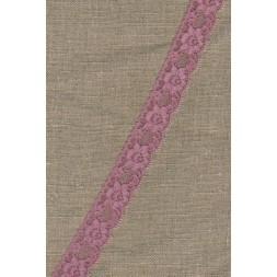 Strækblonde gl.rosa 25 mm.-20