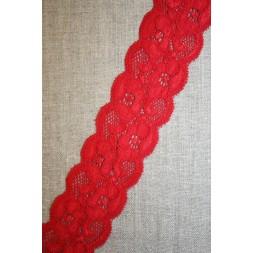 Strækblonde rød, 40 mm-20