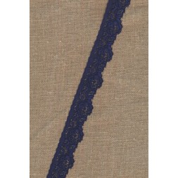 Strækblonde marine, 25 mm.-20