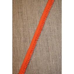 Orange flæse/kantelastik-20