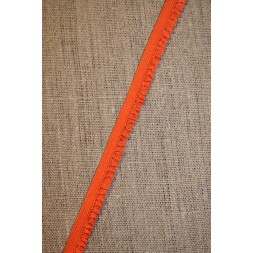 Orangeflsekantelastik-20