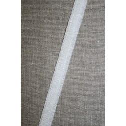 Stropelastik 12 mm. hvid-20
