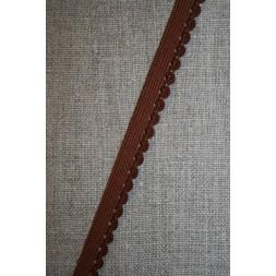 Kantelastik rød-brun-20