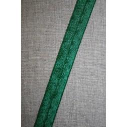 Rest Foldeelastik græsgrøn, 48 cm.-20