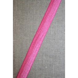 Foldeelastik pink-20