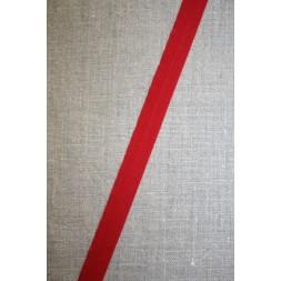 Foldeelastik tynd, rød-20