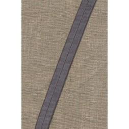 Foldeelastik mørk grå-20