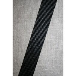 Nylongjordbnd40mmsort-20