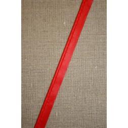 Paspoil bånd nylon rød-20