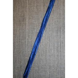 Paspoil bånd koboltblå-20