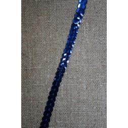 Pallietbånd koboltblå-20