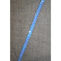 Pallietbånd lyseblå-20