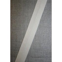 Kantbånd/Foldebånd, off-white-20