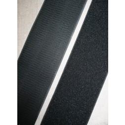 Rest 100 mm. velcro sort loop, 16+41 cm.-20