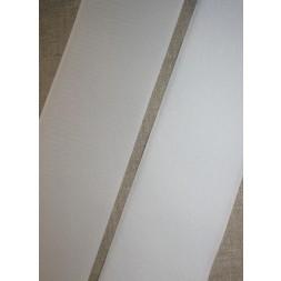 100 mm. velcro hvid-20