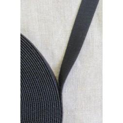 Velcro sort 20 mm. Back-to-back-20