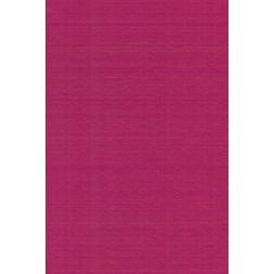 Rest Hobby Filt pink, 27 cm.-20