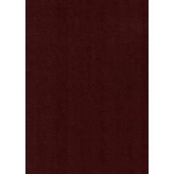 Hobby Filt chokoladebrun-20
