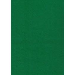 Hobby Filt grøn-20