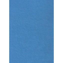 Hobby Filt lys mellemblå-20