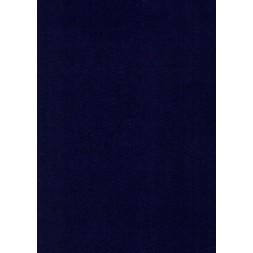 Hobby Filt blå-20