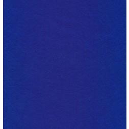 Hobby Filt klar blå-20