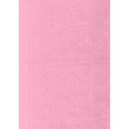 Hobby filt lyserød-20