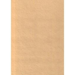 Hobby Filt hudfarvet/laks-20