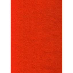 Hobby filt orange-20