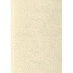 Hobby Filt off-white-20