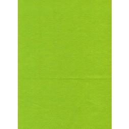 Hobby Filt limegrøn-20