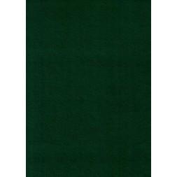 Hobby filt mørkegrøn-20
