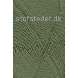 Aloestrmpegarnistvetgrnfv5635-20