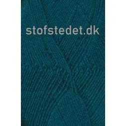 Aloestrmpegarnipetrolfv5655-20