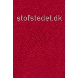 Alpaca 400 i Rød | Hjertegarn-20