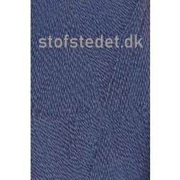 Alpaca 400 i Støvet blå | Hjertegarn-20