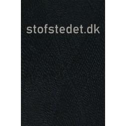 Alpaca400iSortHjertegarn-20