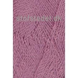 Arezzo Lin i Gammel rosa | Hjertegarn-20