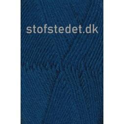BasicstrmpegarniPetrolHjertegarn-20