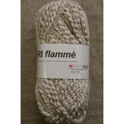 Bomuldsgarn Bari Flammé, kit-20