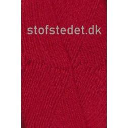 BasicstrmpegarnirdHjertegarn-20