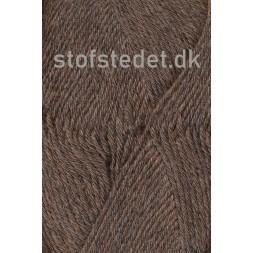 BasicstrmpegarnibrunHjertegarn-20
