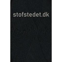 BasicstrmpegarnisortHjertegarn-20