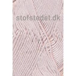 Bommix Bamboo i Pudder-rosa | Hjertegarn-20