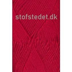 Bommix Bamboo i Rød | Hjertegarn-20