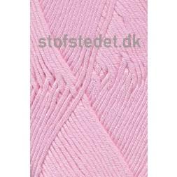 Bommix Bamboo i Baby lyserød | Hjertegarn-20