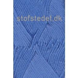 Bommix Bamboo i Blå | Hjertegarn-20